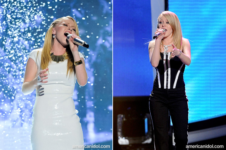 2012-03-30-HollieCavanagh-Hollie_Cavanagh_American_Idol_performances_March_28_2012.jpg
