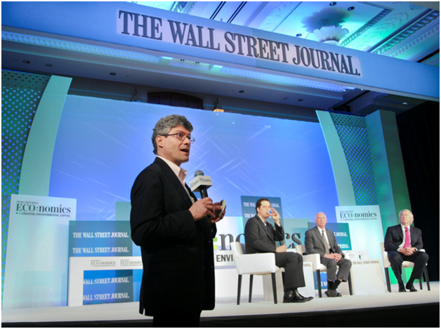 2012-03-30-images-PaulGallay_speaks_at_WallStreetJournal_conference_fracking2_CreditGregSchneiderGenesisPhotos.jpg