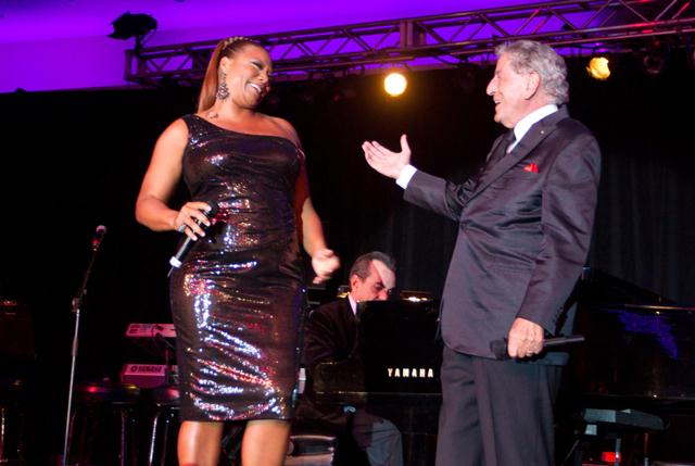 2012-03-30-QueenLatifahandTonyBennett.PhotoCreditWorldRedEye.jpg