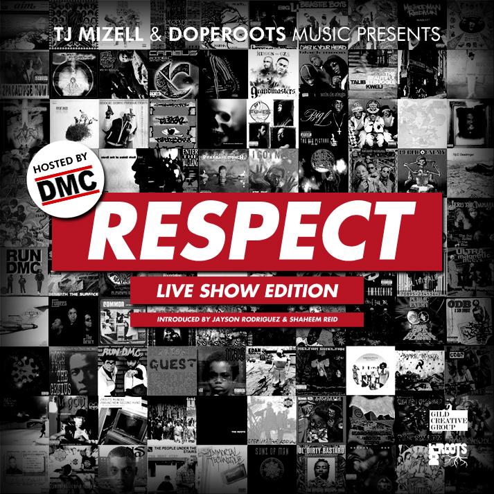 2012-03-30-RespectCoverFinal.jpg