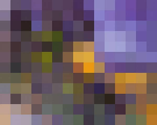 2012-03-30-SherrieLevinesAfterCzanne5.jpg