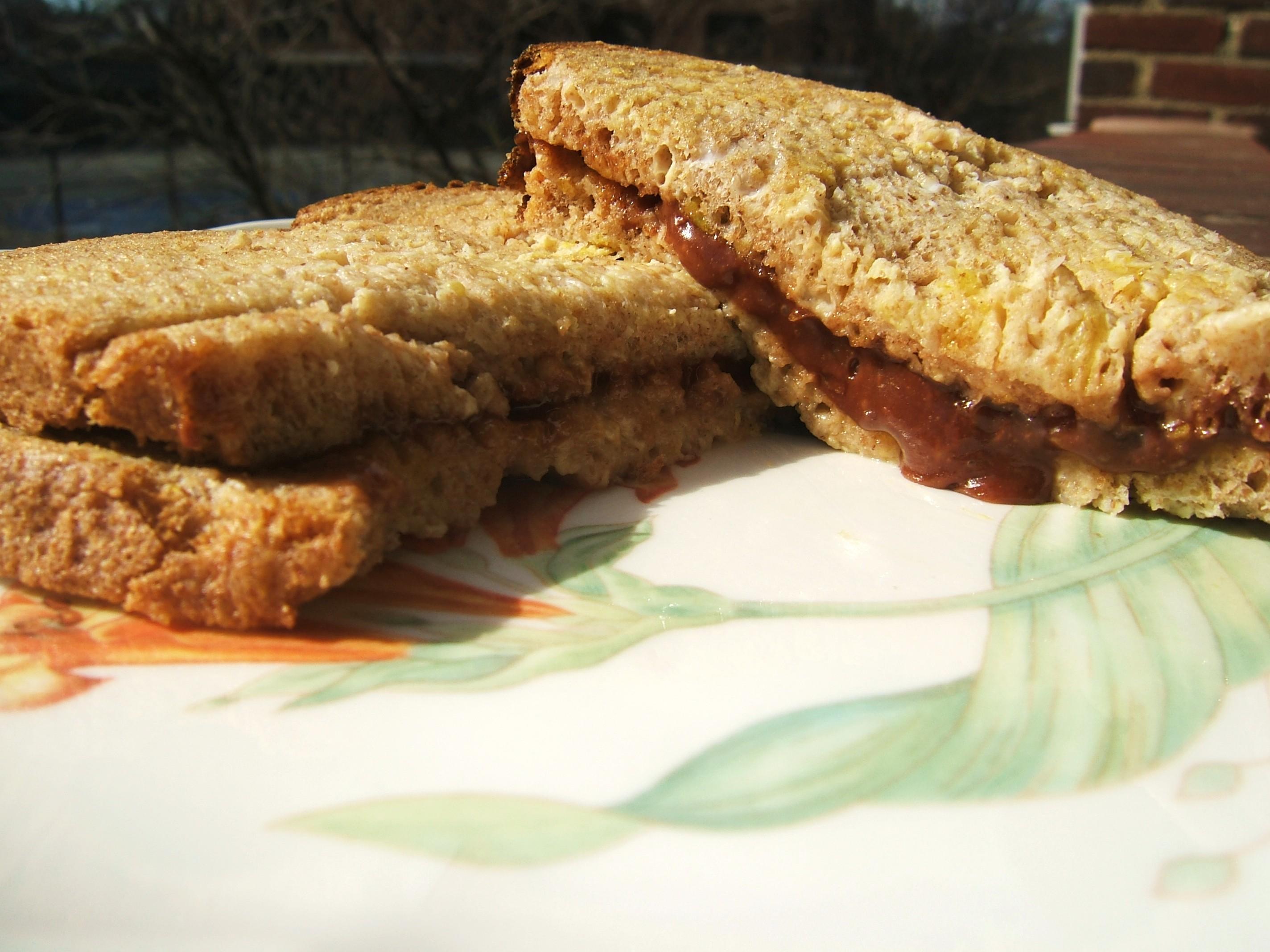 2012-03-30-bread2.jpg