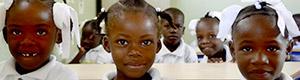 2012-03-30-haitischool300cm033012.jpg