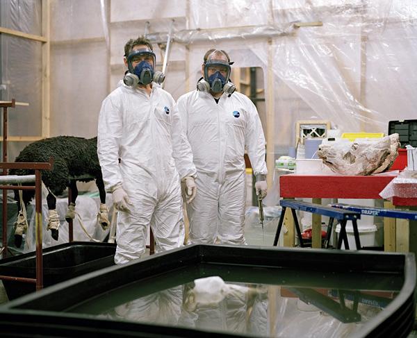 2012-03-30-hirs_hangar0630MB.jpg