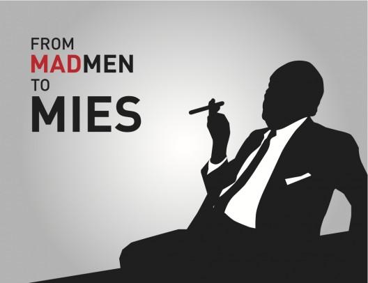 2012-03-30-madmen.jpg
