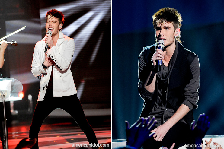 2012-03-31-ColtonDixon-Colton_Dixon_American_Idol_performances_March_28_2012.jpg
