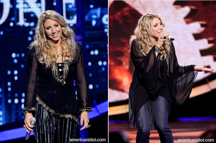 2012-03-31-EliseTestone-Elise_Testone_American_Idol_performances_March_28_2012.jpg