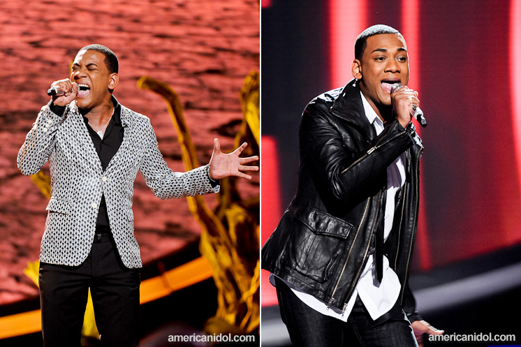 2012-03-31-JoshuaLedetAI-Joshua_Ledet_American_Idol_performances_March_28_2012.jpg