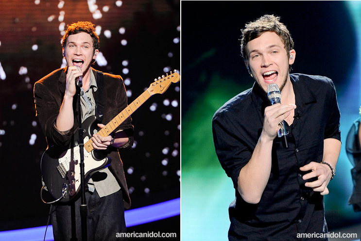 2012-03-31-phillipPhillips-Phillip_Phillips_American_Idol_performances_March_28_2012.jpg