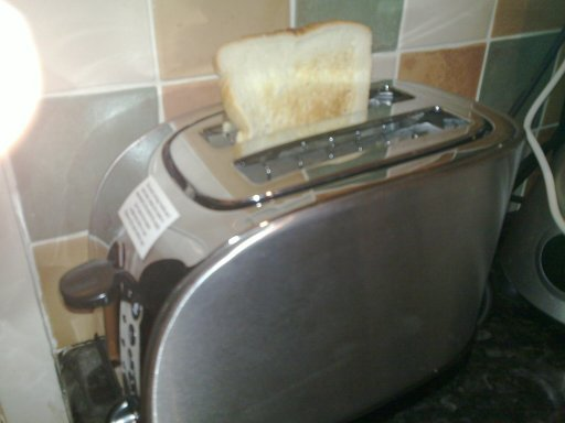 2012-03-31-images-toaster.jpg