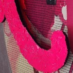 2012-04-01-ConnieNoyes_ElephantParts150x150.jpg