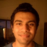 2012-04-01-RShankar.jpg