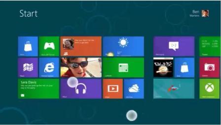 2012-04-02-KupaWindows8Start.jpg