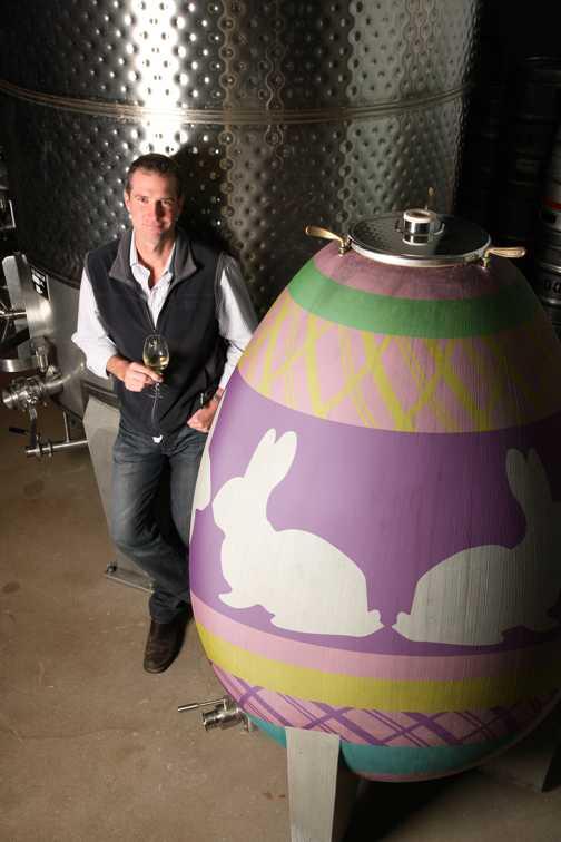 2012-04-02-egg2.jpg