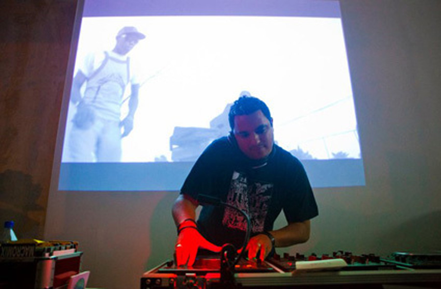 2012-04-02-kenyarobinson