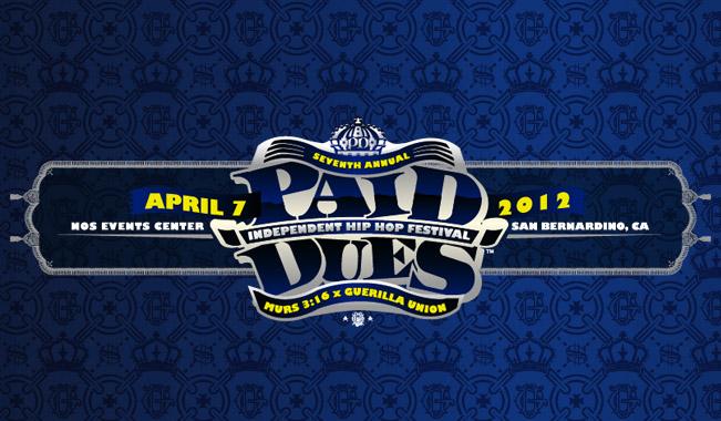 2012-04-02-paidduesfestival.jpg