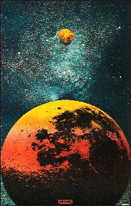 2012-04-02-space_1967.jpg
