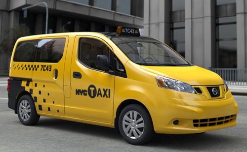 2012-04-02-taxioftomorrowprejump_vanityfair.jpg