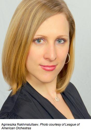 2012-04-03-AgnieszkaRakhatullaev2.jpg