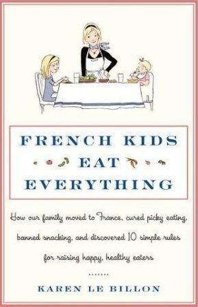 2012-04-03-French_Kids_eat_everything.jpg