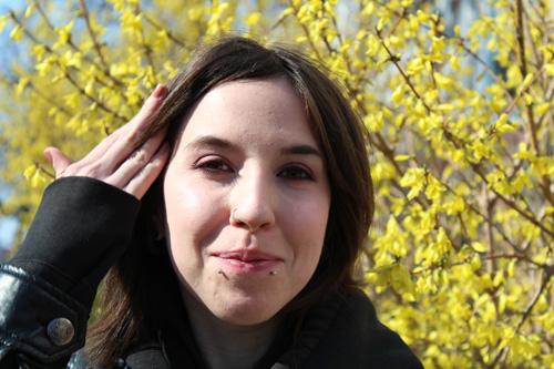 2012-04-03-Michelle36.jpg