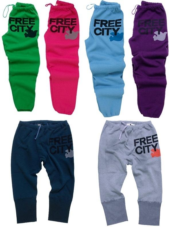 2012-04-03-Sarah_McGiven_FightForYrWrite_Free_City_tracksuits_sweat_pants_track_bottoms_joggers.jpg