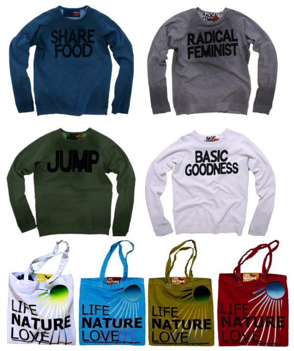 2012-04-03-Sarah_McGiven_FightForYrWrite_Free_City_tracksuits_sweat_tops_crewneck_pullover_tote_bags_2012.jpg