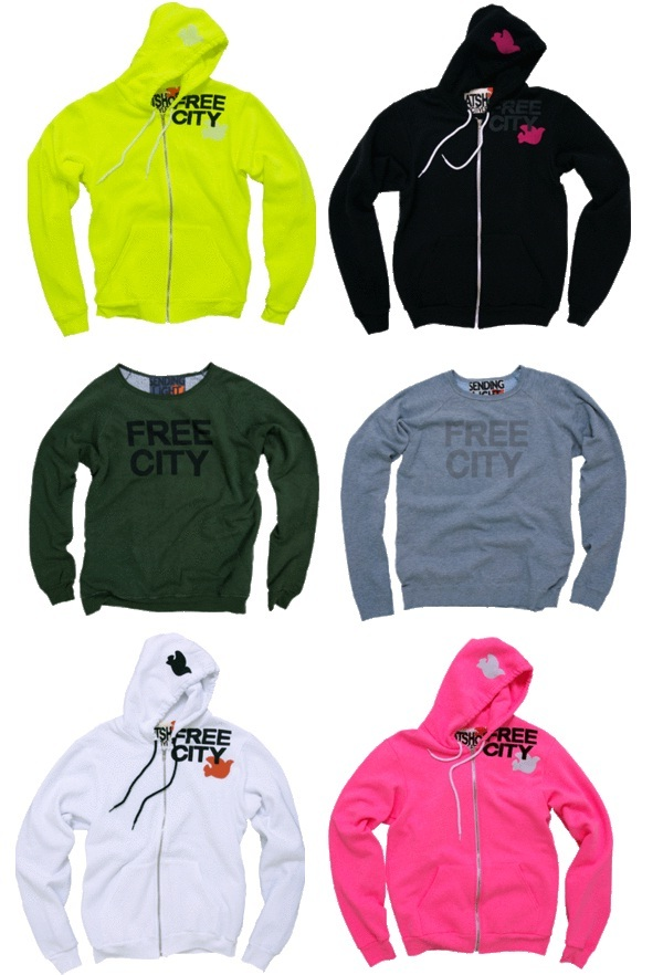 2012-04-03-Sarah_McGiven_FightForYrWrite_Free_City_tracksuits_sweat_tops_hoodys_hoodies_hooded_shirts_2012.jpg