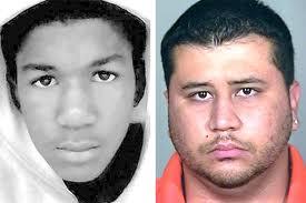 2012-04-03-TrayvonMartinGeorgeZimmerman.jpeg