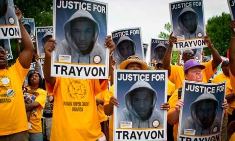 2012-04-03-TrayvonMartinRally008.jpg