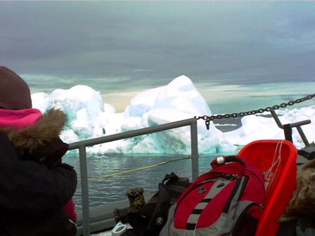 2012-04-03-antarctica_south_america_sabrinas_bd_greenland_3751260921523.jpg