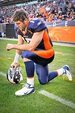 2012-04-04-398pxTim_Tebow_Tebowing.jpg