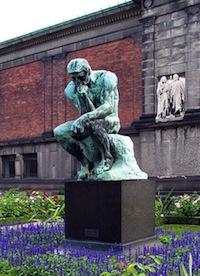 2012-04-04-435pxAuguste_Rodin__Grubleren_200501.jpg