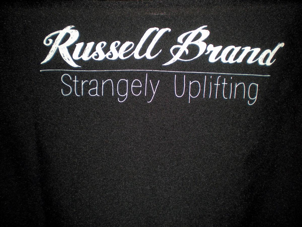 2012-04-04-BackviewofRussellBrandsbowlingShirtFXupfronts.jpg