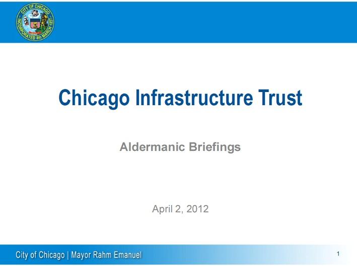 2012-04-04-Briefing1.jpg