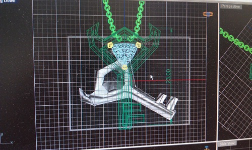 2012-04-04-CADimageoftheLegendofZeldaBossKeyNecklacebyPaulMichaelDesign.jpg