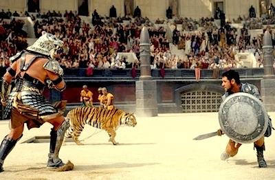 2012-04-04-Gladiator2.jpg