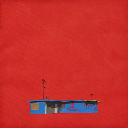 2012-04-04-Image7.jpg