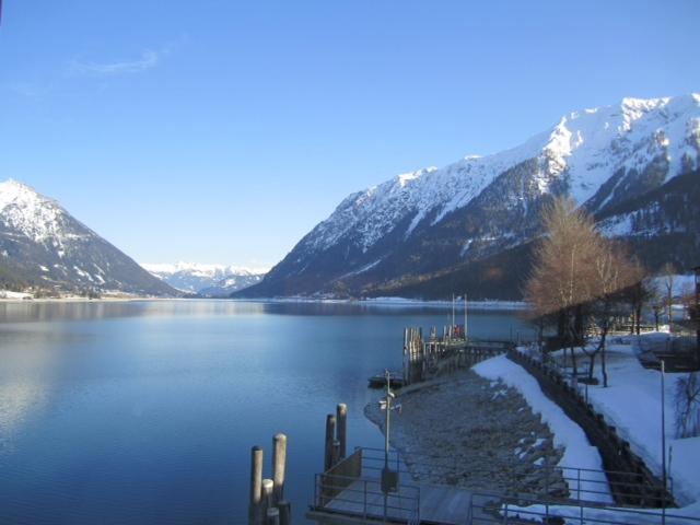 2012-04-04-LakeAchensee.JPG