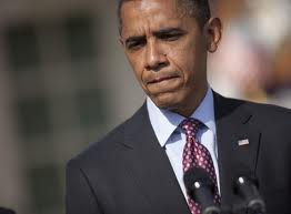 2012-04-04-ObamaTrayvonMartin2.jpeg