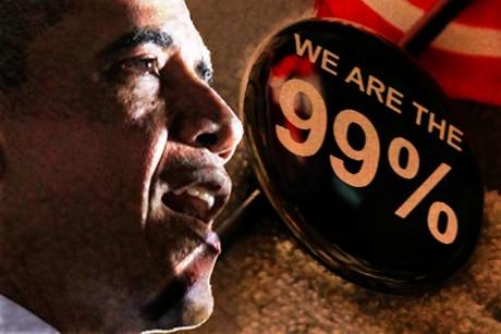 2012-04-04-Obamaand99.jpg