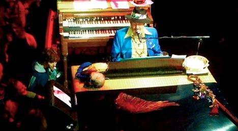 2012-04-04-Piano.jpg