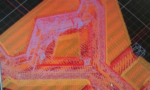2012-04-04-PreparingtheSTLfiletocreateawaxmodelofthenecklace.jpg