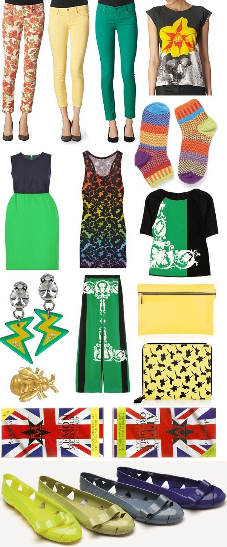 2012-04-04-Sarah_McGiven_FightForYrWrite_Easter_Spring_Womenswear_Fashion_SS12_2012.jpg