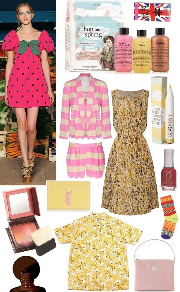 2012-04-04-Sarah_McGiven_FightForYrWrite_Easter_Spring_Womenswear_mens_Accessories_Fashion_SS12_2012.jpg
