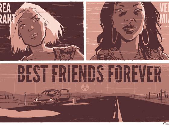 2012-04-04-bestfriendsforever.jpg