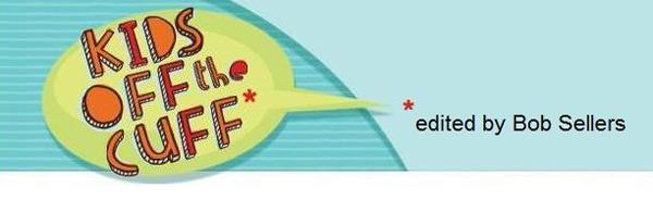 2012-04-04-bobsellersimage002.jpg