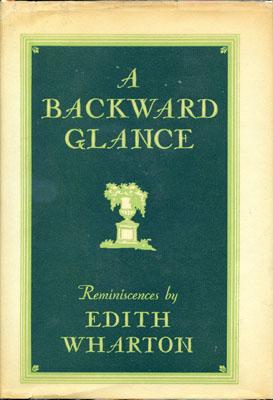 2012-04-04-cmrubinworldbackwardglancebookcover400.jpg