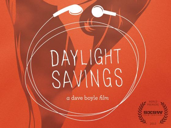 2012-04-04-daylightsavings.jpg