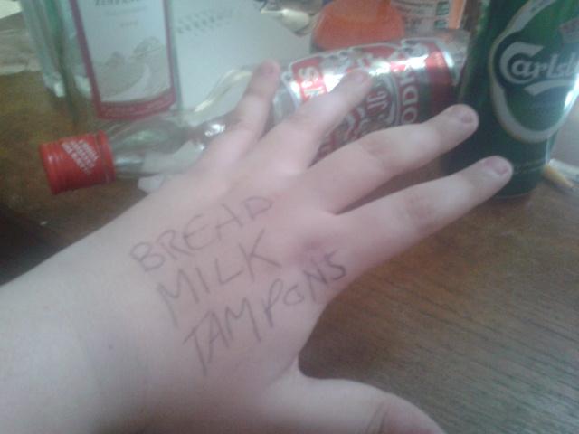 2012-04-04-hands.jpg